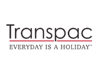 Transpac_logo