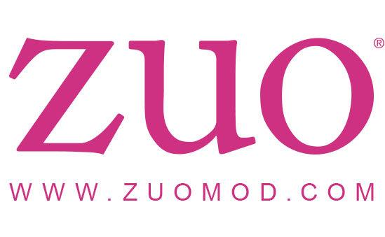 Zuo_logo