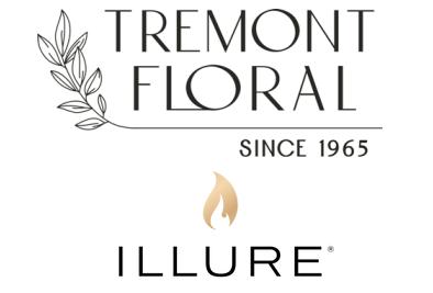 Tremont Floral