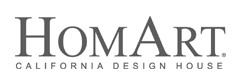 HomArt California Design House